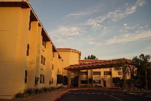 Hotel Comfort Inn & Suites Rocklin - Roseville