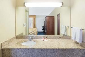 Hotel Baymont Inn & Suites Flagstaff