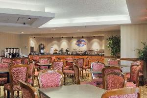 Hotel Baymont Inn & Suites Warren MI