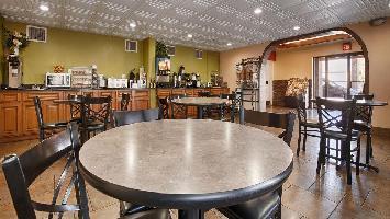 Hotel Baymont Inn & Suites Goodlettsville