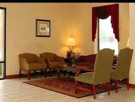 Hotel Serena Inn