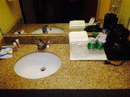 Hotel Southland Inn & Suites
