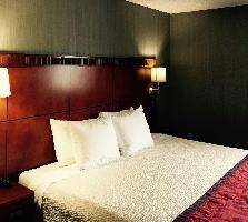 Hotel Country Inn & Suites By Radisson, Portland Delta Park, Or