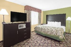Hotel Baymont Inn & Suites Holland