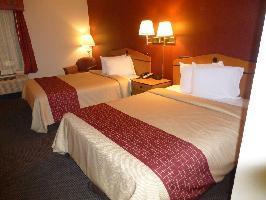 Hotel Red Roof Inn & Suites Mobile - Tillmans Corner