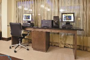 Hotel La Quinta Inn & Suites Lagrange / I-85