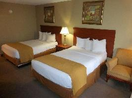 Hotel Red Roof Inn Gulfport - Biloxi Airport