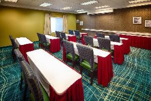 Hotel Red Lion Inn & Suites Bothell