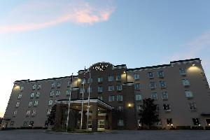 Hotel Country Inn & Suites By Radisson, Cookeville, Tn