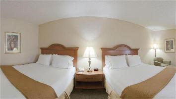 Hotel Baymont Inn & Suites Fultondale