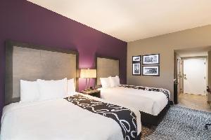Hotel La Quinta Inn & Suites Kennesaw
