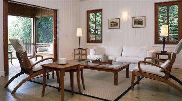 Hotel Como Parrot Cay