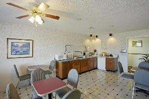 Hotel Americas Best Value Inn Holts Summit/jefferson City