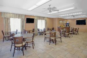 Hotel Microtel Inn & Suites By Wyndham Yuma