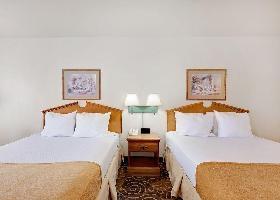 Hotel Days Inn San Angelo