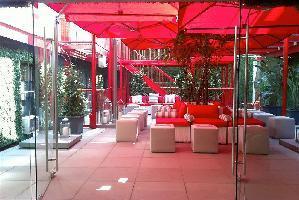 Hotel Riff Chelsea