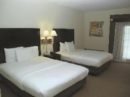 Hotel The Stadium Inn Downtown Chattanooga