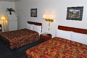Hotel Stone Inn