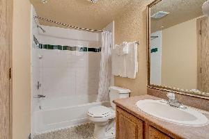 Hotel Emerald Suites At S. Las Vegas Blvd