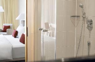 Hotel Le Méridien München