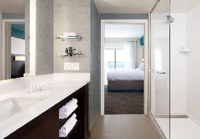 Hotel Residence Inn By Marriott Breckenridge