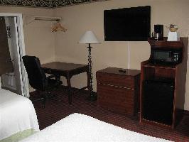 Hotel The L Motel