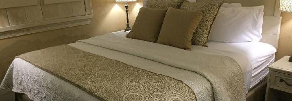 The Chateau Hotel, An Ascend Hotel Collection Member