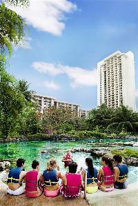 Hotel Pacific Islands Club Guam