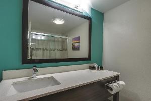 Hotel La Quinta Inn & Suites Batavia