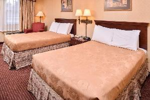 Hotel Americas Best Value Inn-alliance