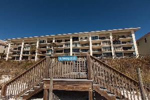 Hotel Huntington By The Sea By Sterling Resorts