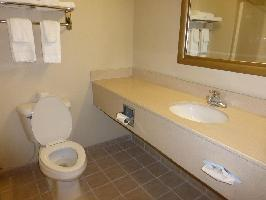 Hotel Red Roof Inn Newport News - Yorktown