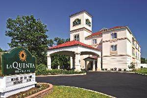 Hotel La Quinta Inn & Suites Latham Albany Airport
