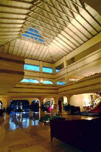 Hotel Royal St. Lucia Resort & Spa