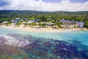 Hotel Jewel Runaway Bay Beach & Golf Resort All Inclusive