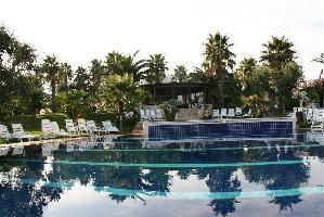 Hotel Città Bianca Country Resort