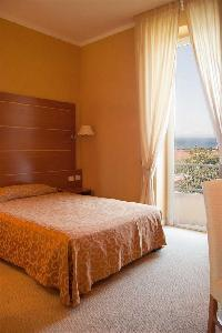 Hotel Ibis Styles Bari Giovinazzo