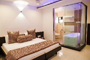 Hotel Estrela Do Mar Beach Resort