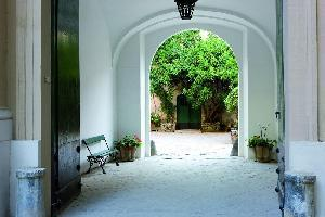 Hotel Palazzo Belmonte