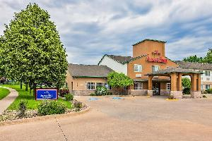 Americinn Hotel And Suites Des Moines Airport