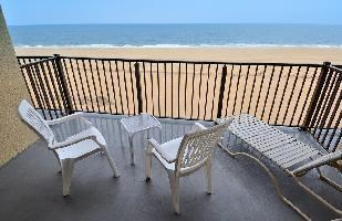 Hotel Boardwalk One