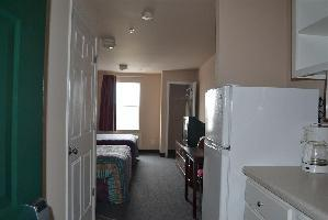 Hotel Cottonwood Suites Westminster
