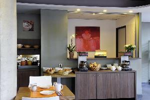Hotel Appart-hôtel Mer & Golf City Perpignan Centre