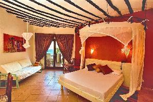 Hotel Voi Kiwengwa Resort - All Inclusive