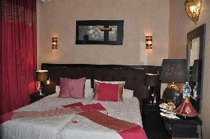 Hotel Le Mechouar Darna