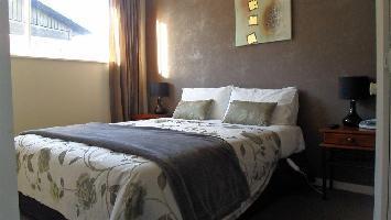 Hotel Aden Motel