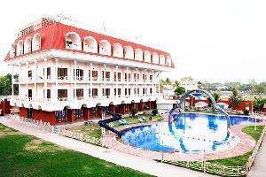 Hotel Aurangabad Gymkhana Club