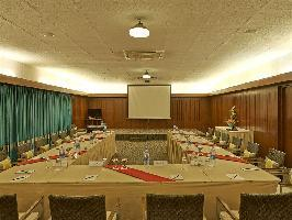 Hotel Club Mahindra Puducherry
