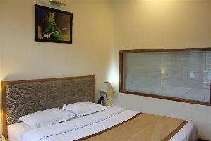 Hotel The Manali Inn