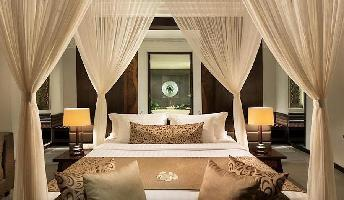 White Rose Kuta Resort Villas & Spa